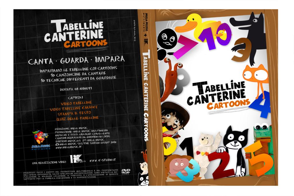 copertina-dvd