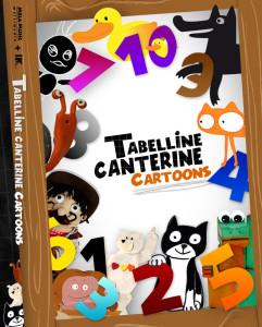 tabelline_canterine_dvd