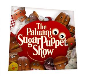 Paluani_Sugar_Puppet