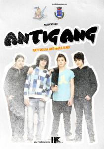 ANTIGANG_locandina