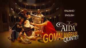 GomalanBrassQuintet_Aida