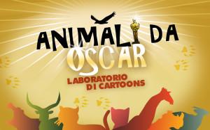 Animali da Oscar