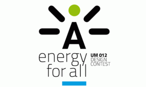 energi_for_all