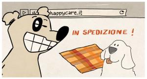 spot_Happycare