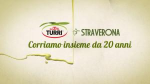 turri_straverona