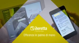 Beretta_app