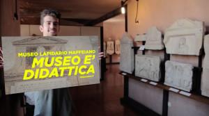 musei_didattica