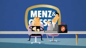 Menz_e_Gasser