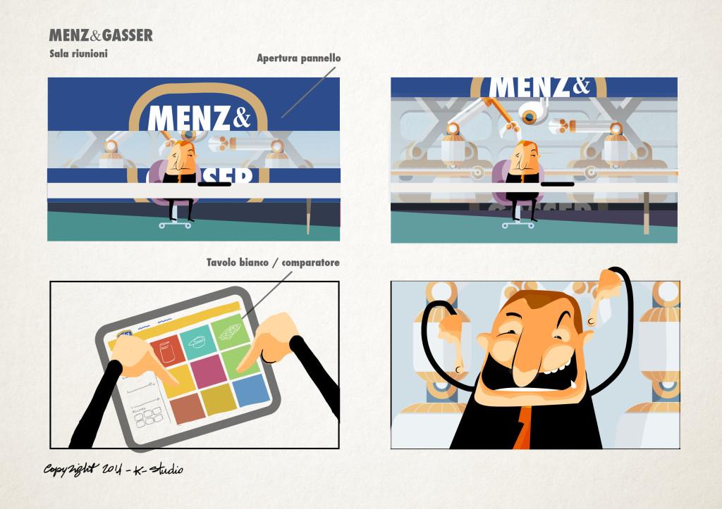 Menz&GASSER_macchine