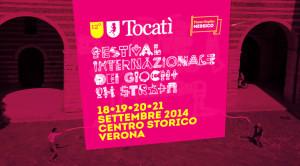 tocati_2014